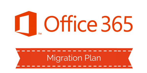Teckpath Office 365 Migration Plan