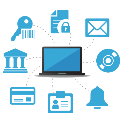 What can law firms do to protect their sensitive data?