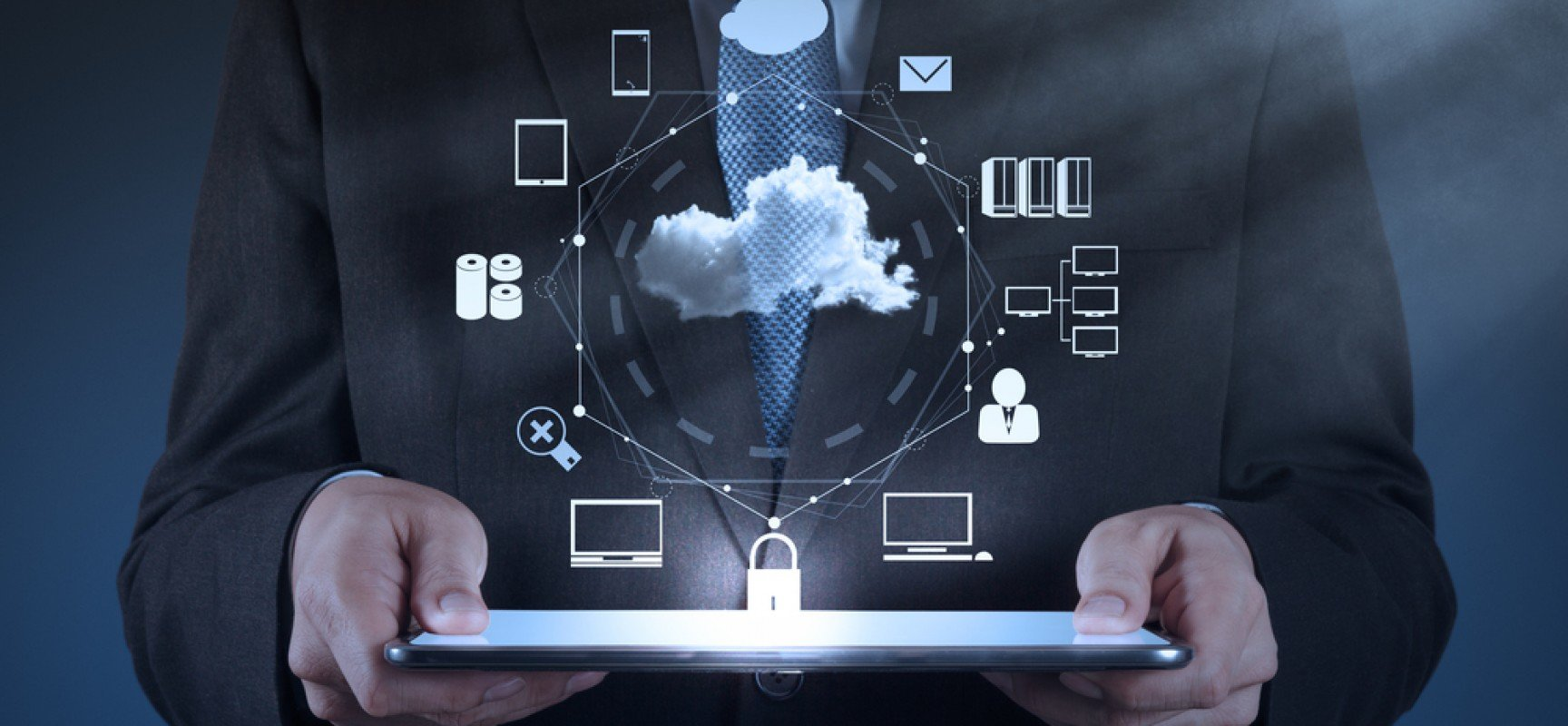 Why Managed IT Services Is Essential For Businesses?