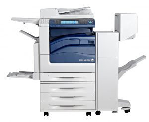 Xerox printers, Calgary Printer Services | Printer & Copier Sales