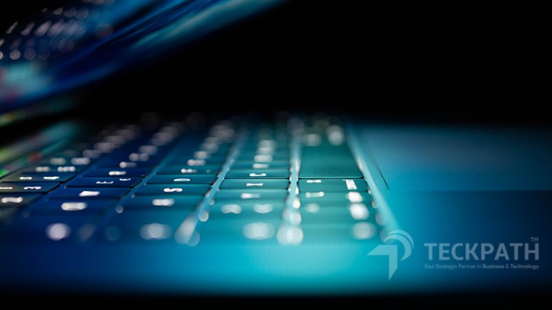 IT Security, What to you after being hacked, Have you bee hacked?, Hacking Incidence, Emergency Actions After a Hacking Incidence