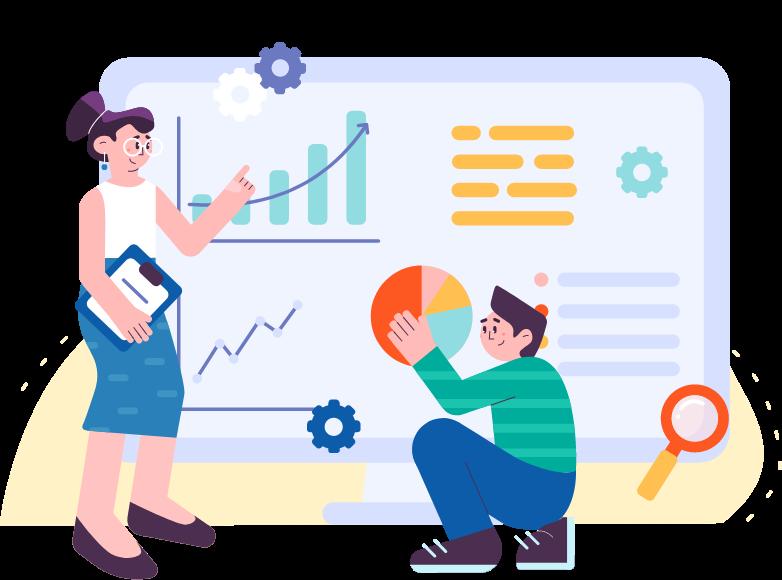 Access Data Insights